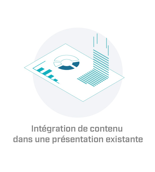 integration-powerpoint