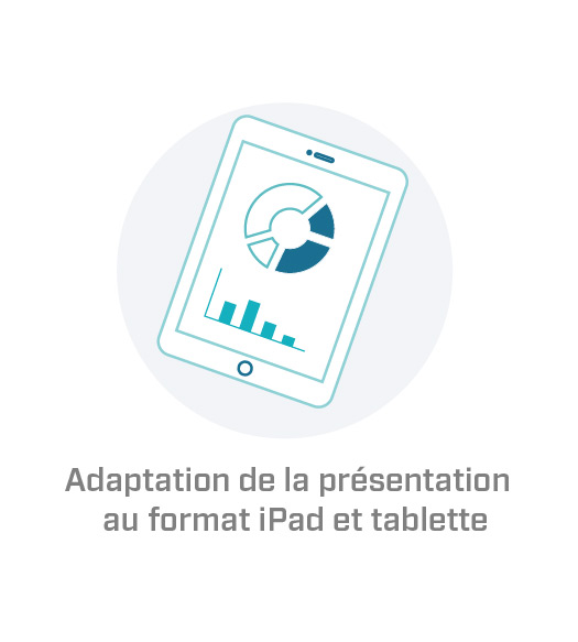 ipad-powerpoint