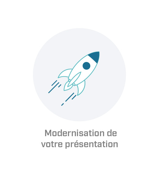 modernisation-powerpoint